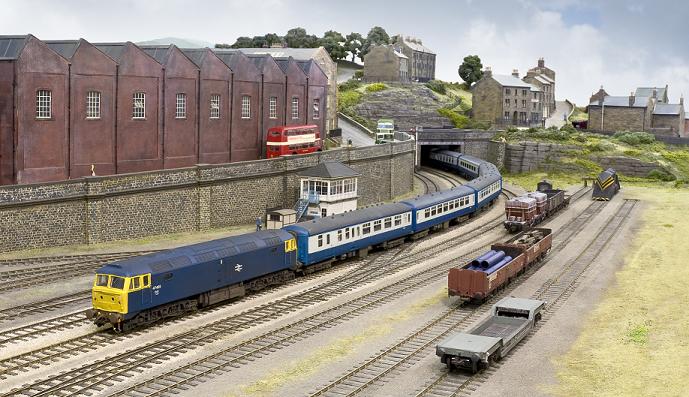 dewsbury blue 3c